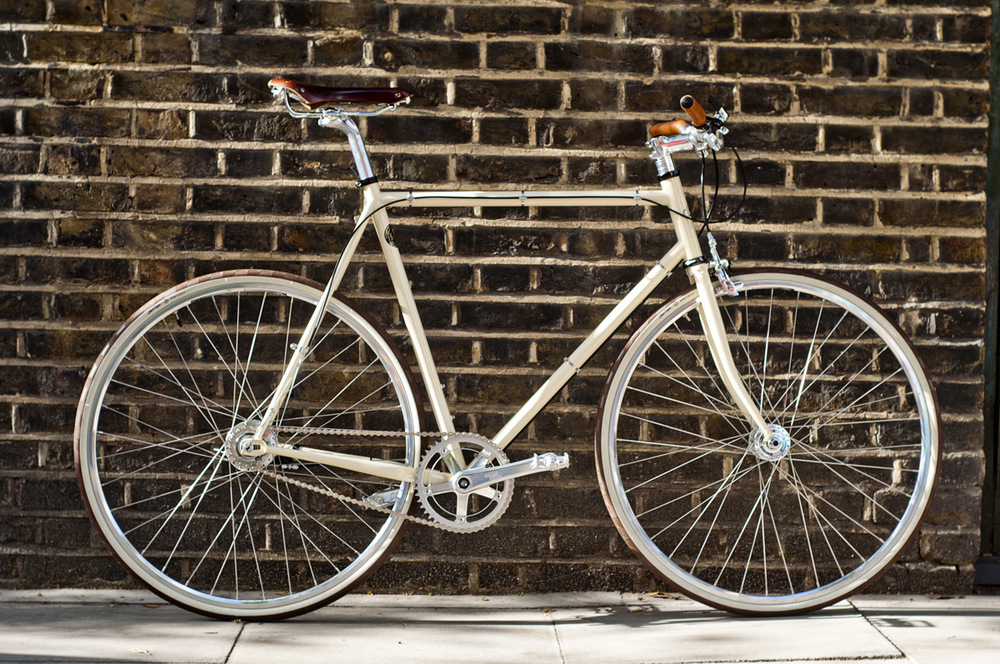 3 speed custom - Cloud 9 Cycles.jpg