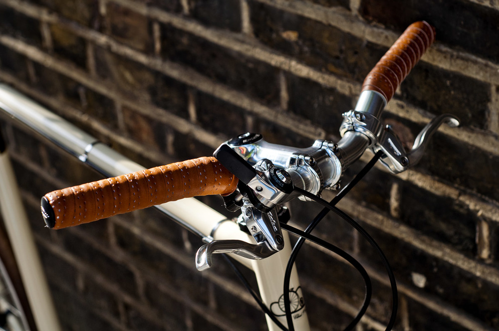 Handlebars - Cloud 9 Cycles.jpg