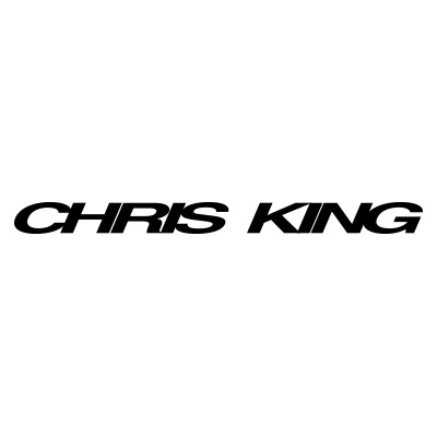 Chris King.jpg