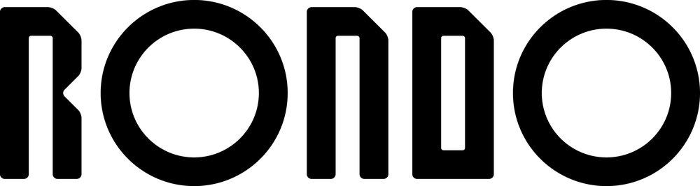 company-704-logo.jpg