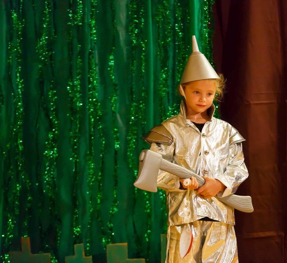 Wizard-of-Oz-5865.jpg