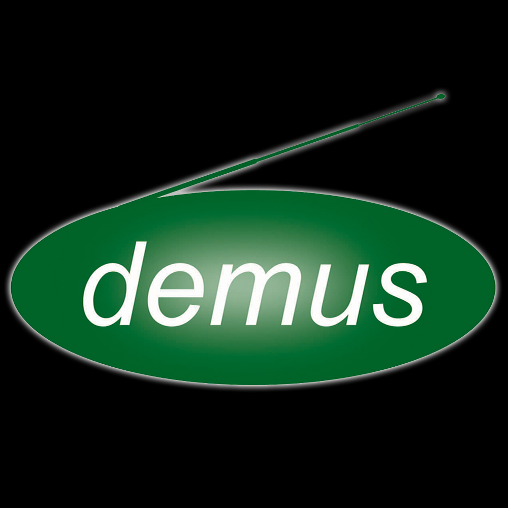 Demus Productions
