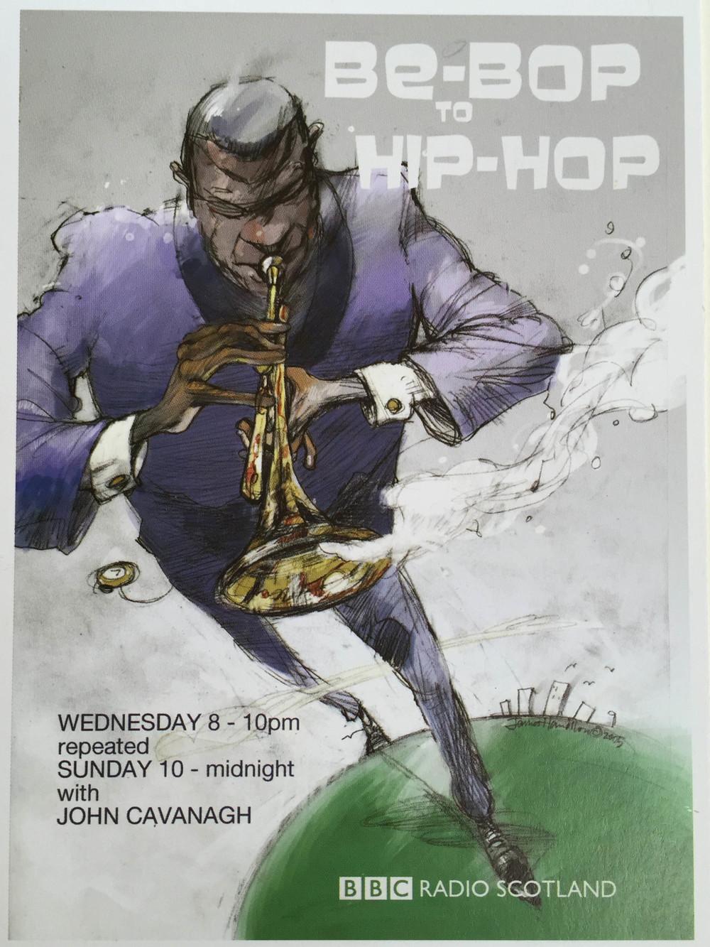 be-bop to hip-hop2.jpg