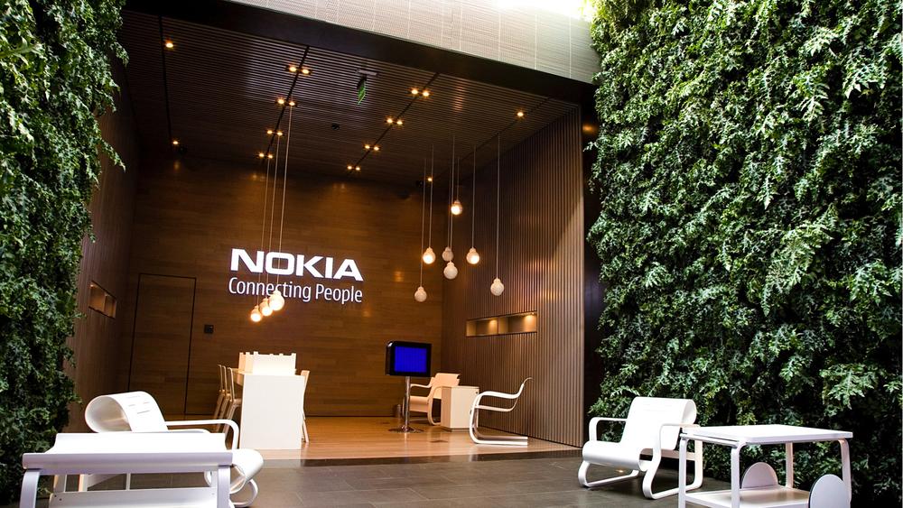 Nokia 03.002.jpg