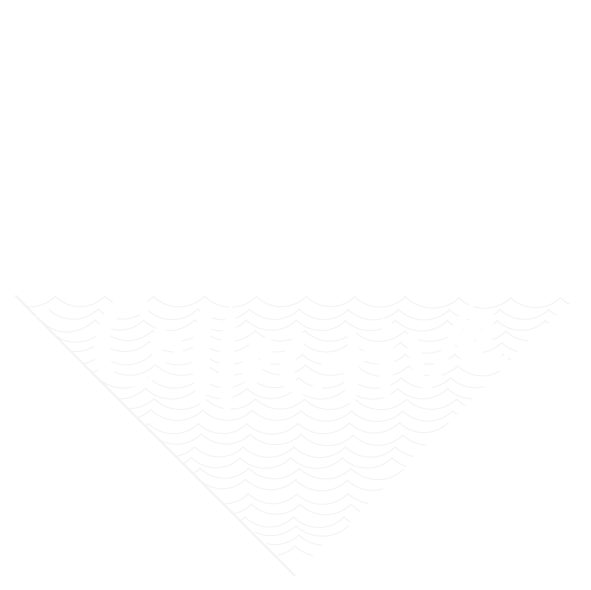 Wayfare Collective