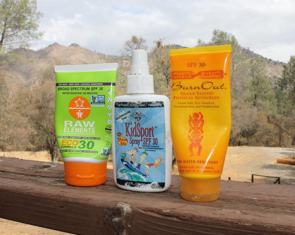 Sunscreen Review.jpg