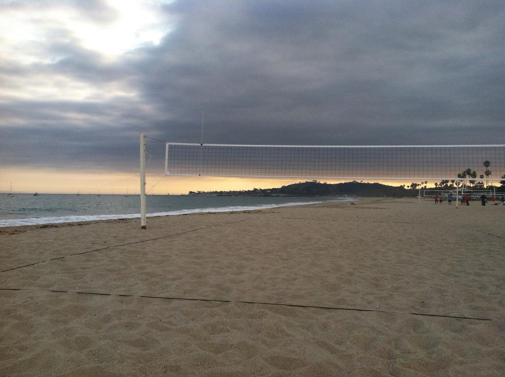 Volleyball2.JPG