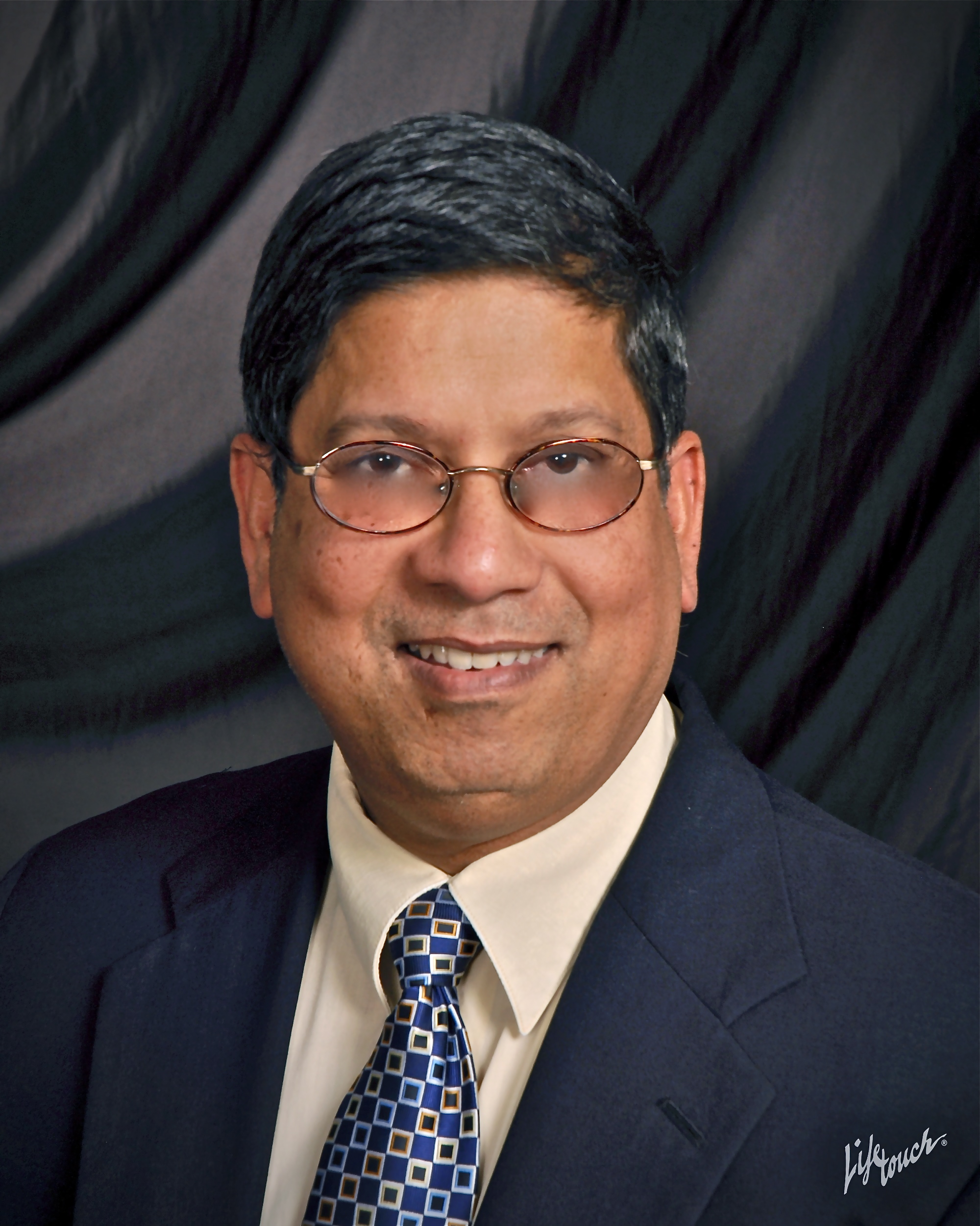 Dilip R. Abayasekara, Ph.D. A.S. Accredited Speaker, Trainer, Speech Coach, Inspirational Speaker, Pres., Dr. Dilip, LLC