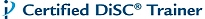 DiSC®-based assessments and training products develop critical interpersonal business skills