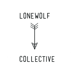 Lonewolf Collective