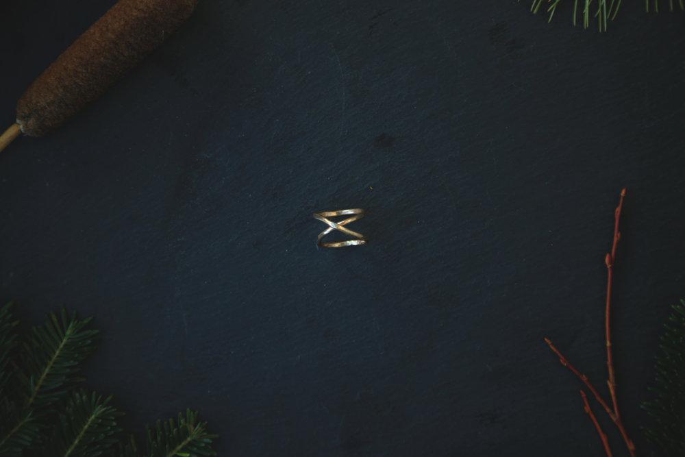 GoldXRingLarge.jpg