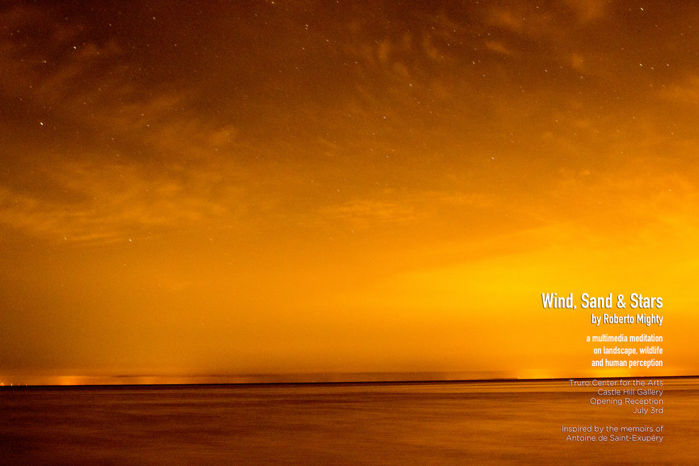 02_RobertoMighty_Wind,Sand&Stars_Cotes_1710_copyright2014.jpg