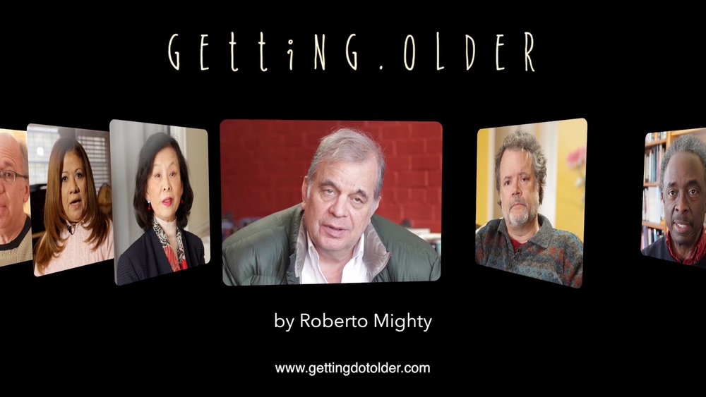 getting.older: 2018