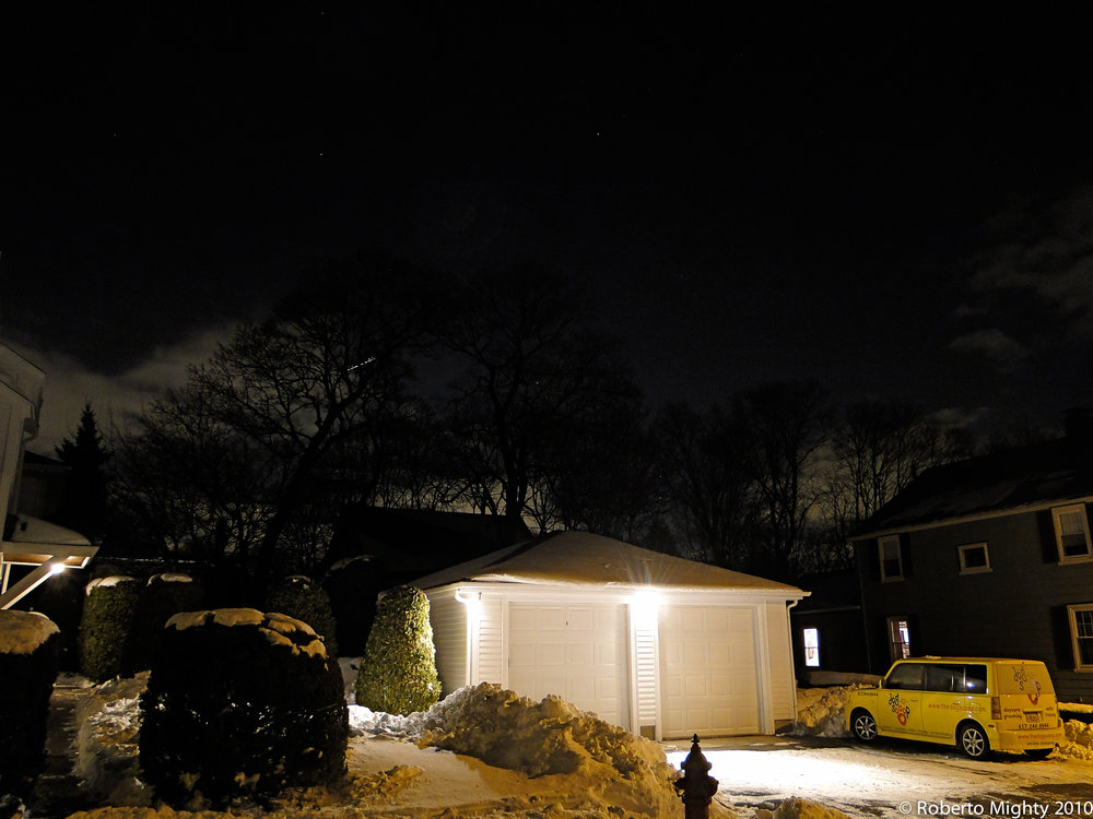 63_TMC_DogScoop_copyright2010_www.robertomighty.com copy.jpg