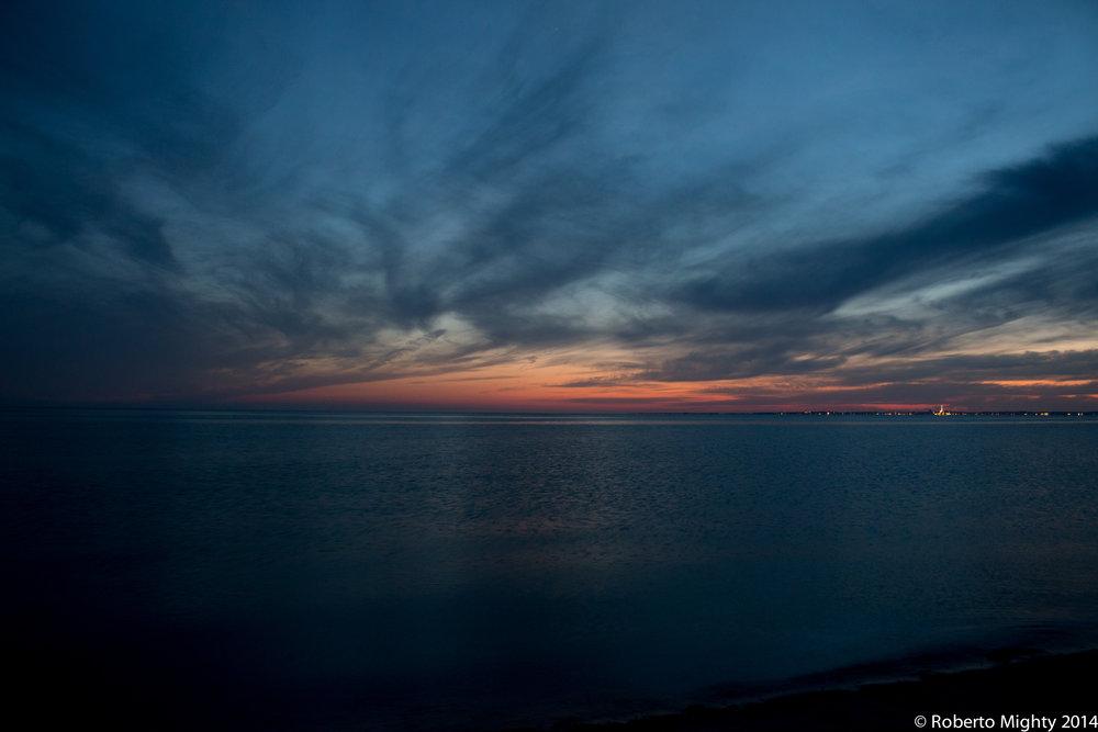 RobertoMightyPhoto_Wind-Sand&Stars_copyright2014_ (1 of 2).jpg