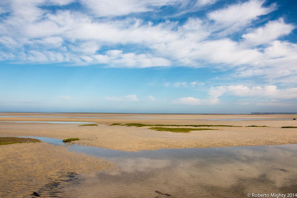 RobertoMightyPhoto_Wind,Sand&Stars_copyright2014_ (2 of 2).jpg