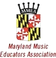 Maryland Music Educators Association