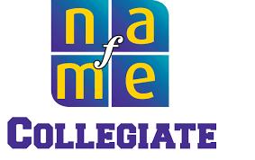 NAfME Collegiate.png