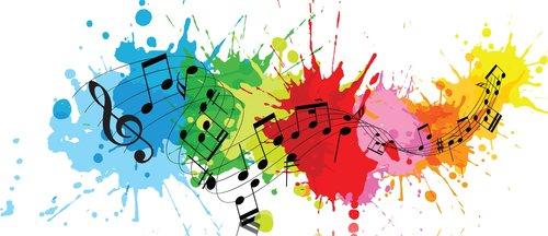 Music courses.jpg