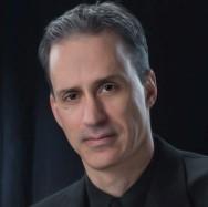 Scott Herman - Corwin Taylor Award for Leadership in Music Education