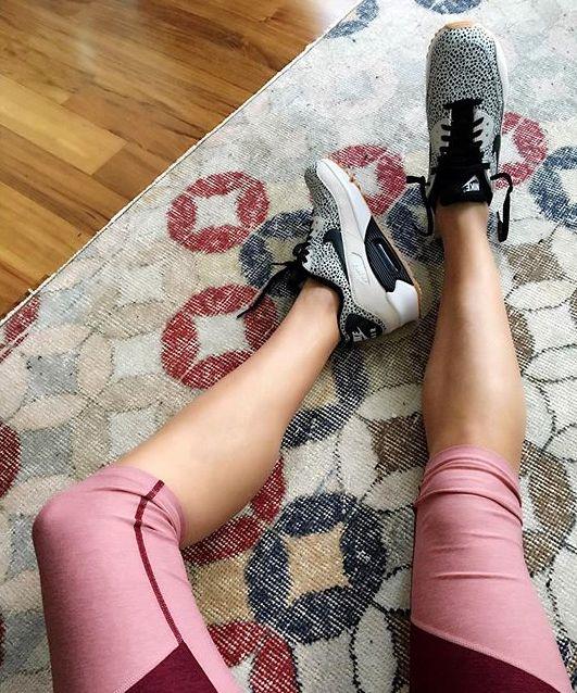 NikeAirMaxBandier