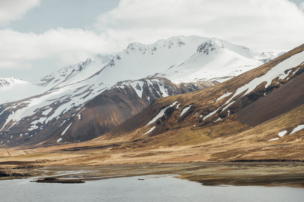 iceland_sandy noto-2.jpg