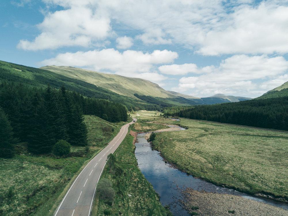 scotlandpriime_sandy-3.jpg