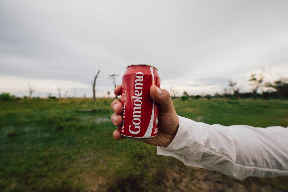 Botswana_sandynoto-3.jpg