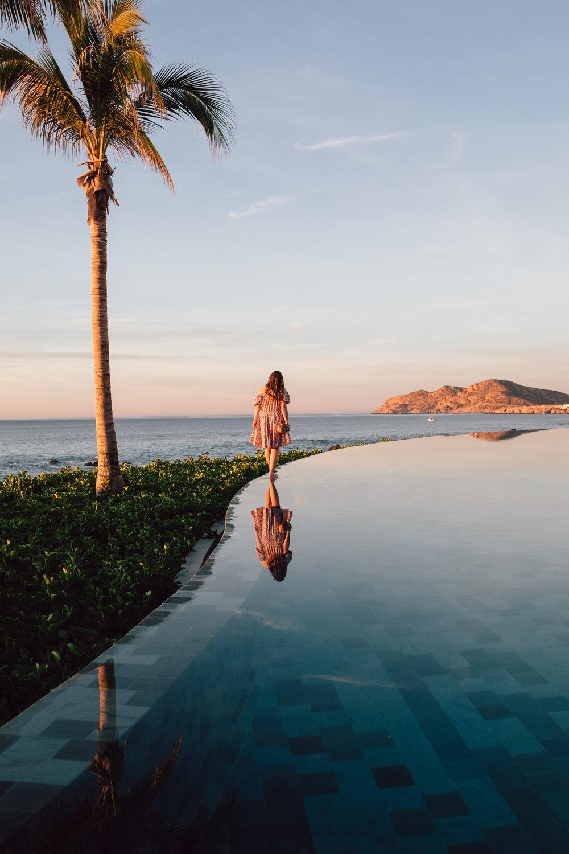 9 Tips for Taking Better Travel Photos