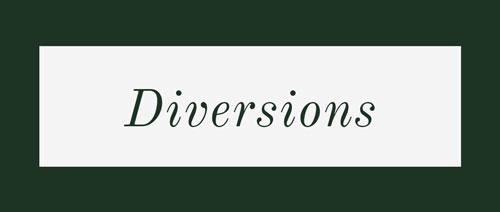 Diversions.jpg