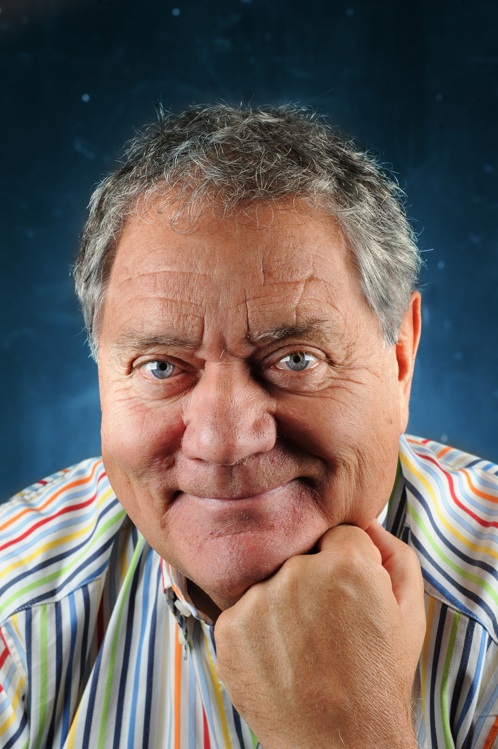 190913