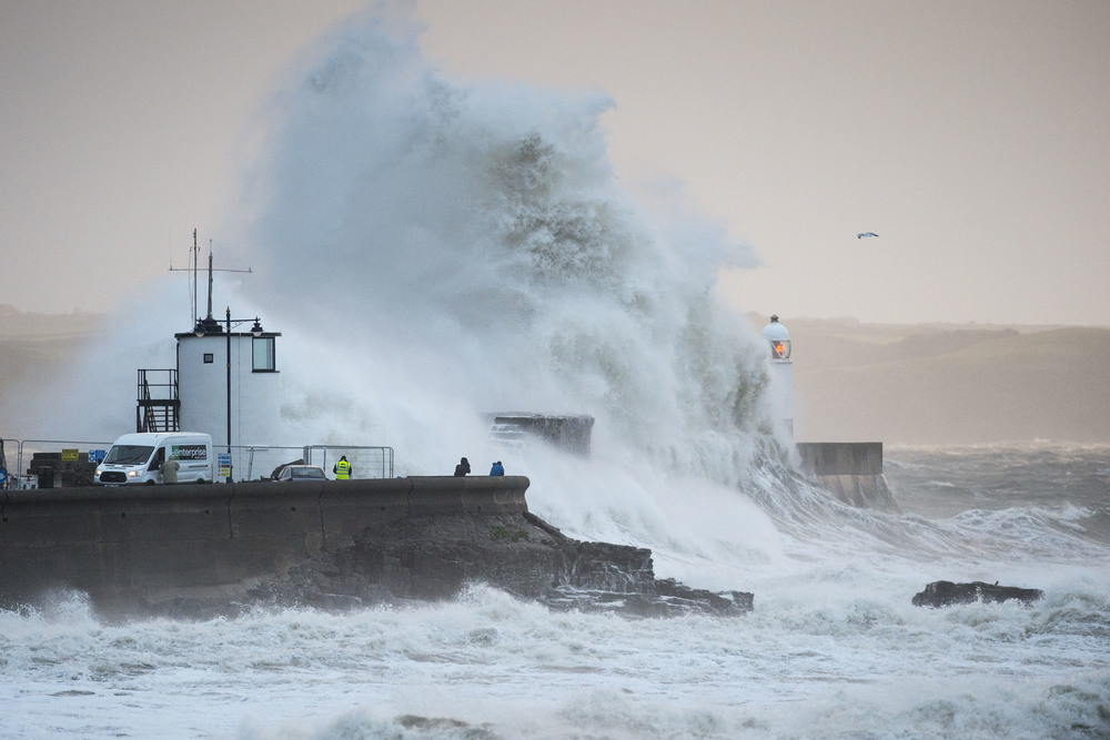 porthcawl_weather