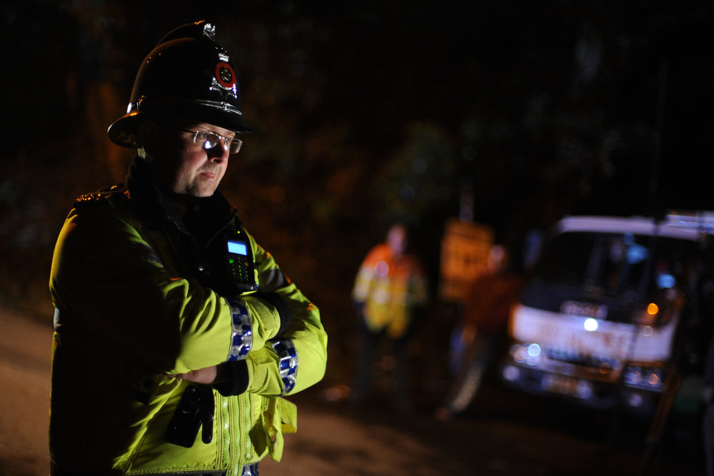 150911