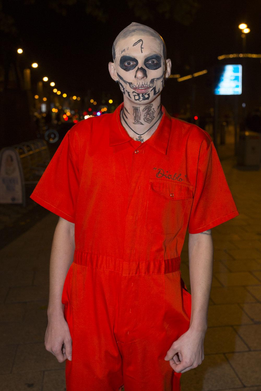 halloween_cardiff