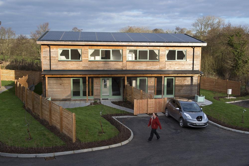 solar_village