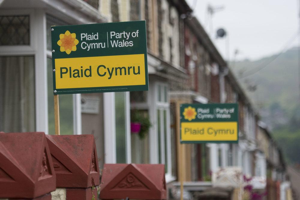 plaid_cymru