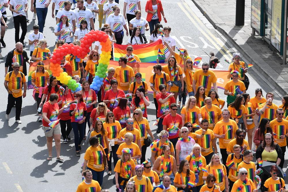 pride_cymru
