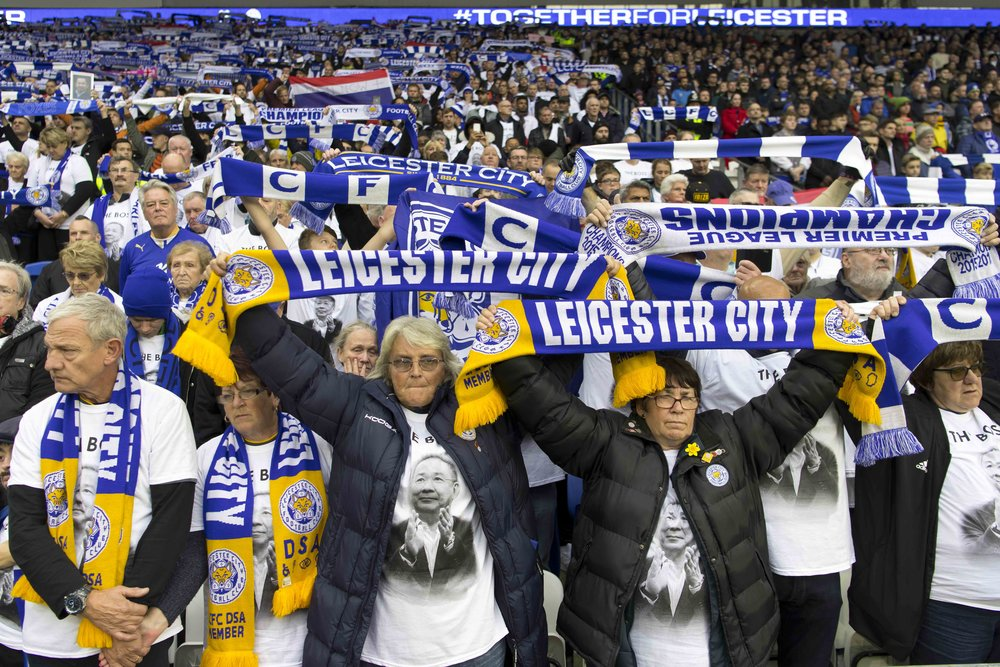 Cardiff_City_Leicester_City