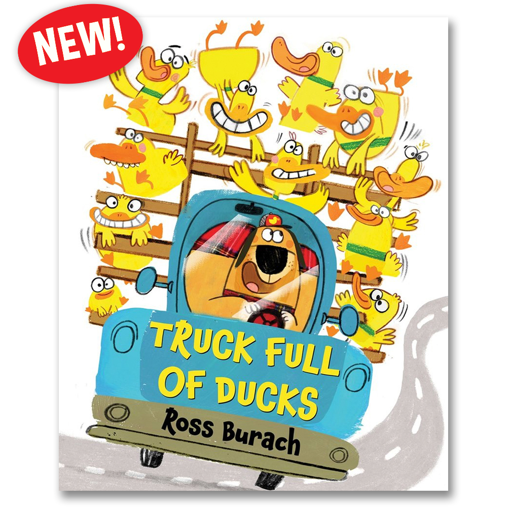 TRUCK FULL OF DUCKS.jpg