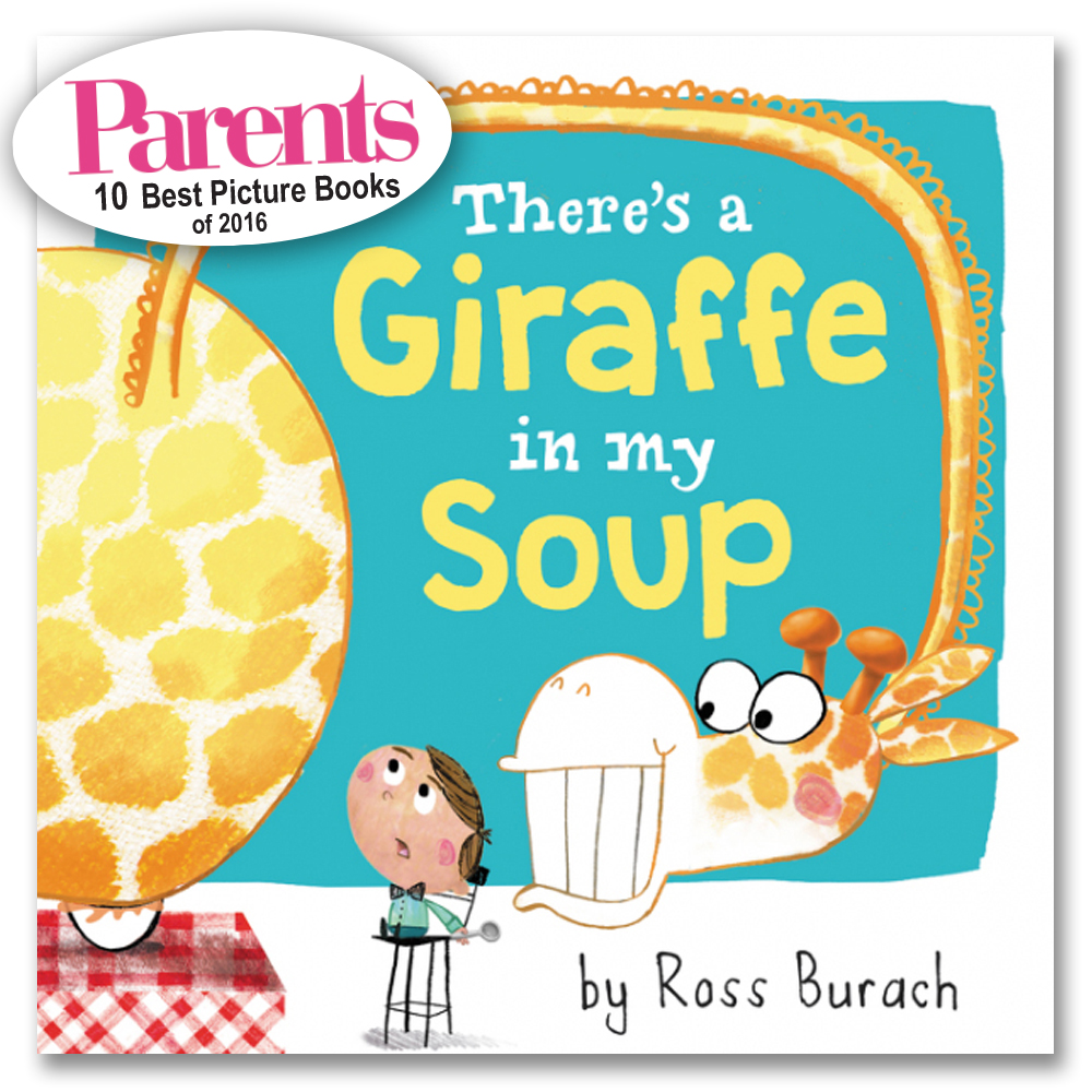 GIRAFFE IN MY SOUP.jpg
