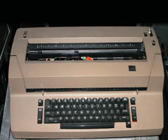 IBM Selectric II.jpg