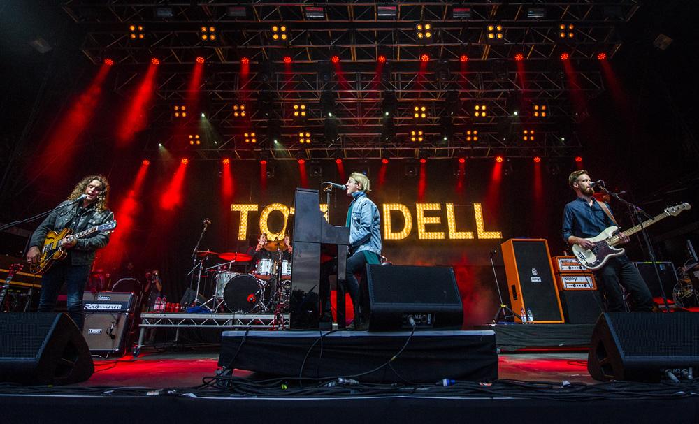EE_Tom_Odell-12.jpg