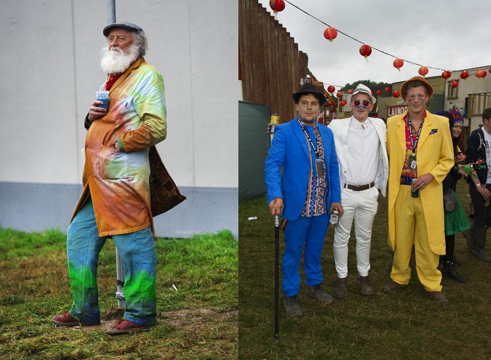 Boomtown Fair 2015