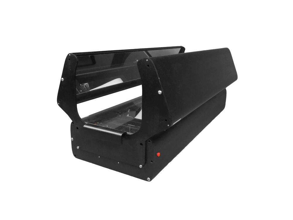 FullFootScanner-3.jpg