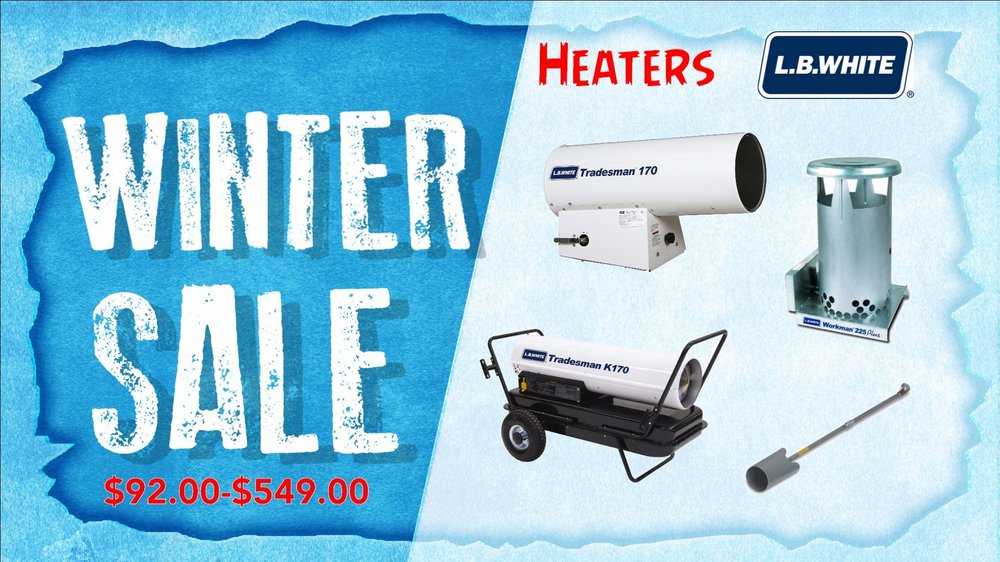 winter sale 2.jpg