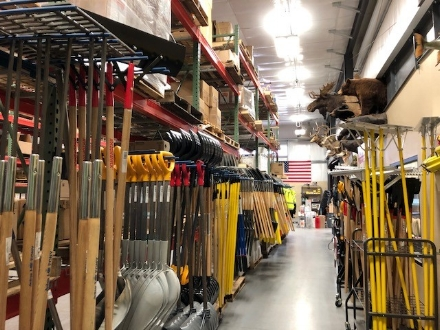 shovels etc in stock.jpg