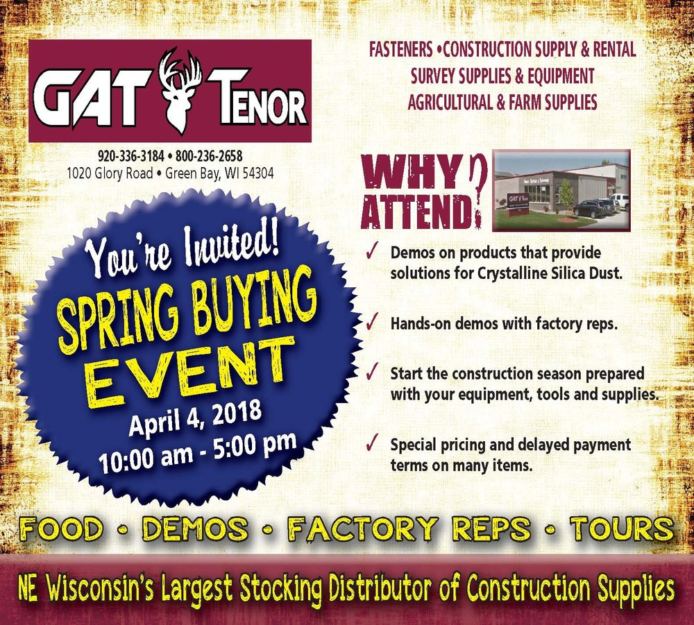 GAT-Spring Buying Event 2018_Page_1.jpg
