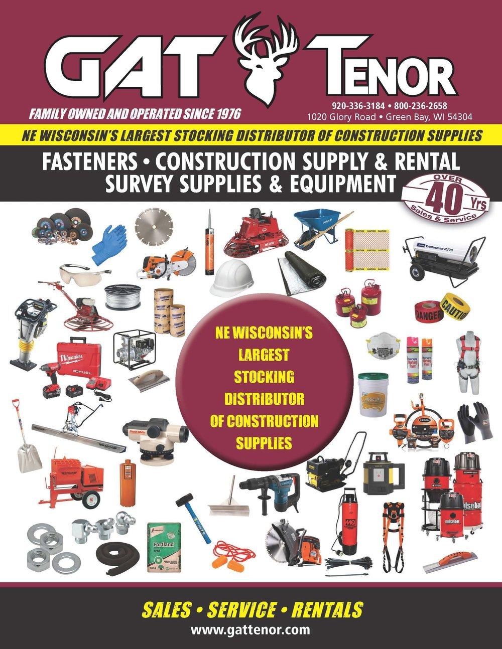 GAT-2018 Spring Catalog cover.jpg