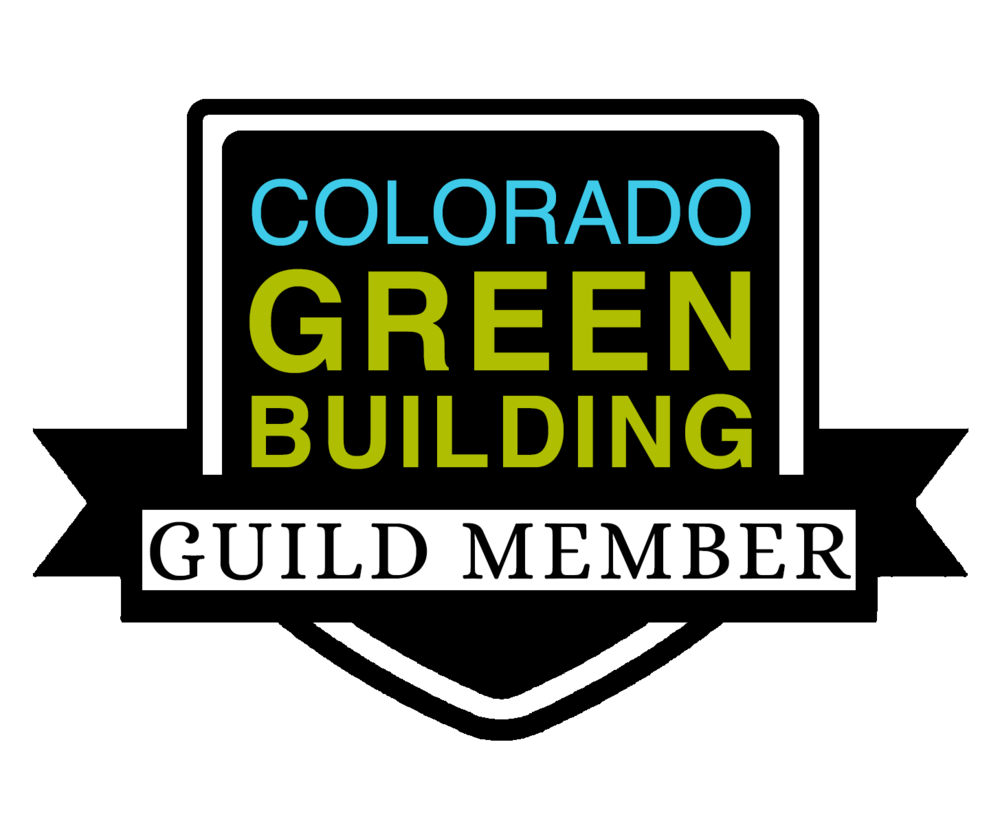 colorado-green-building-guild-badge-guild-member
