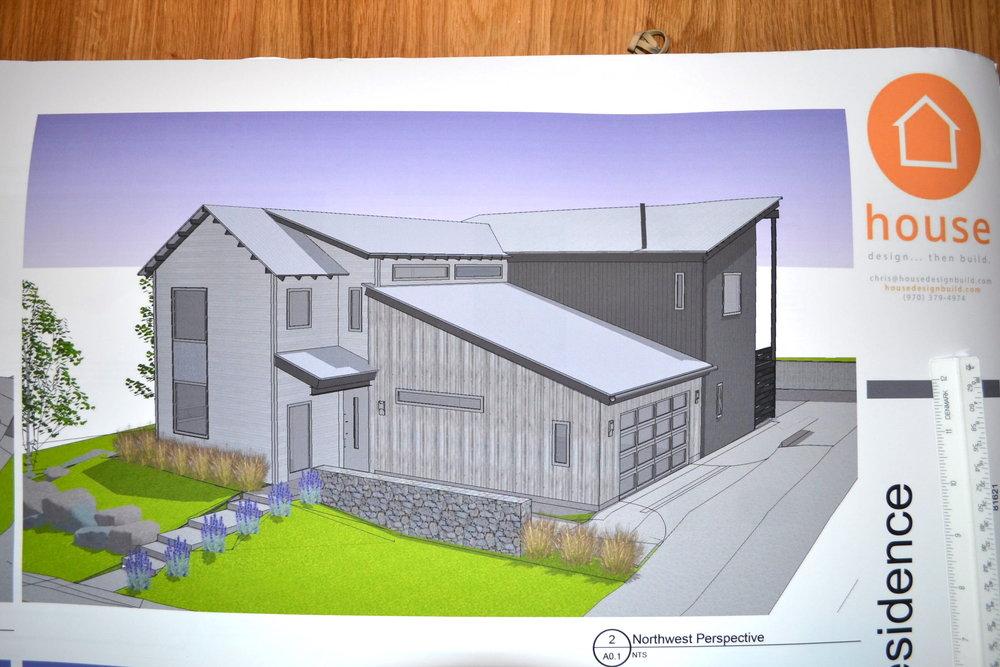 basalt-residence-project-blueprint